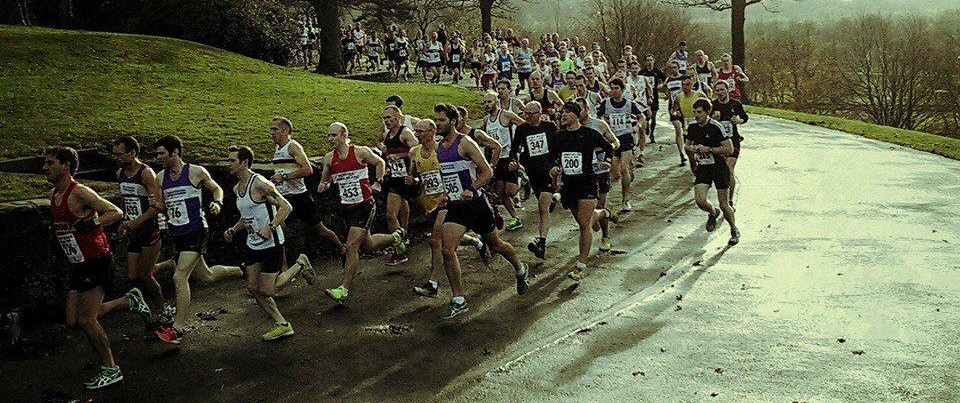 Jimmy Irvine Bella 10k – Sunday 13th Nov 2016