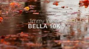 Jimmy_Irvine_1