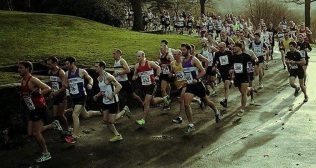 Jimmy Irvine Bella 10k – 13th Nov – Entries now open