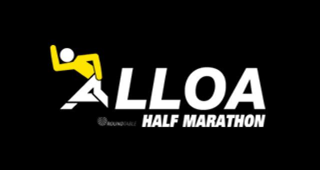 Alloa HM – 20 march 2016 – Bella results