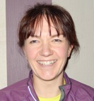 Louise Ross - Coaching