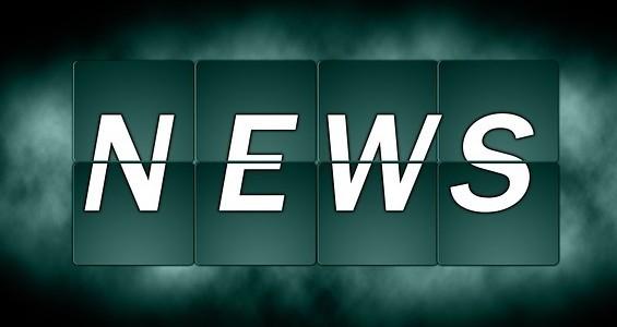 Dumbarton 10k – 26 May 2016 – Bella results