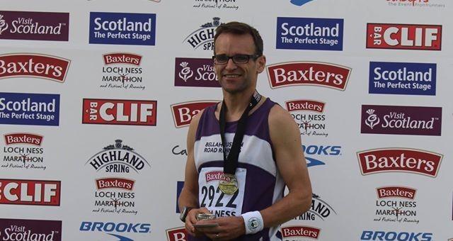 Bella Marathon results- 26 Sep 2015